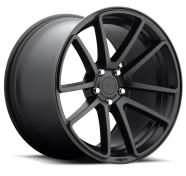 ROTIFORM - SPF - R122 / 1PC CAST-black matte