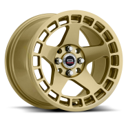 SPEC-1 - TRAK SPT-901-gold
