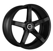 STRADA - PERFETTO -gloss black