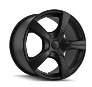 TOUREN - TR9-matte black