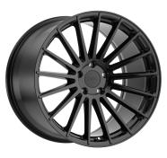 TSW - LUCO-gloss black