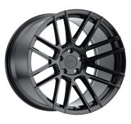 TSW - MOSPORT-gloss black