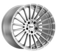 TSW - TURBINA-silver