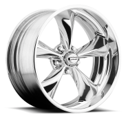 AMERICAN RACING FORGED - VF490-custom finishes up to 3 colors