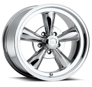 VISION - 141 LEGEND 5-chrome