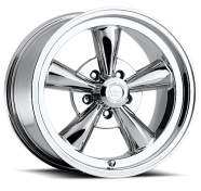 VISION - AMERICAN MUSCLE - 141 LEGEND 5-chrome
