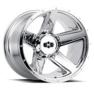 VISION OFF-ROAD - 390 EMPIRE-chrome