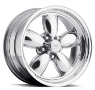 AMERICAN RACING - VN420  CLASSIC 200S-2- piece polished