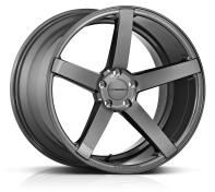 VOSSEN - CV3R-gloss graphite