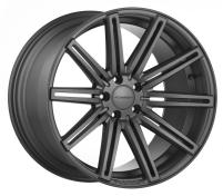 VOSSEN - CV4-matte graphite