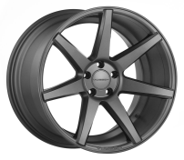 VOSSEN - CV7-matte graphite