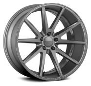 VOSSEN - VFS1-matte graphite