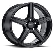 VOXX - COMO-gloss black