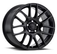 VOXX - NOVA-gloss black