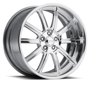 AMERICAN RACING FORGED - VF482-custom finishes up to 3 colors