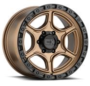 XD SERIES - XD139 PORTAL-bronze