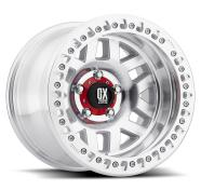 XD SERIES - XD229 MACHETE CRAWL-machined