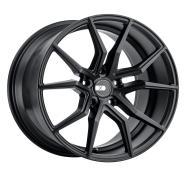 XO - VERONA-matte black
